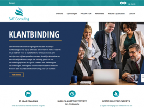 Partnership Freshworks en SMC Consulting biedt oplossingen voor optimale customer engagement