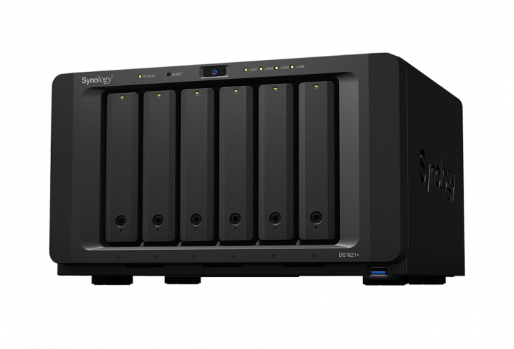 Synology_0-DS1621-_right-45-add