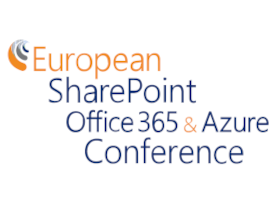 European_SharePoint_Office_365_Azure_Conference_logo_2019-280210