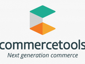 commercetools is Leader in 2020 Gartner Magic Quadrant for Digital Commerce